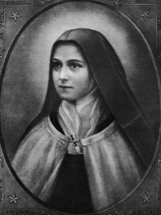 naissance-therese-de-lisieux/clip-image009-1.jpg
