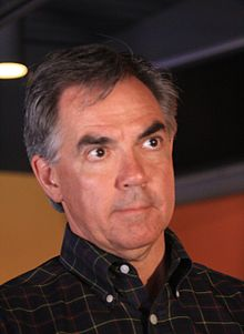deces-jim-prentice/jim-prentice-in-lloydminster-3.jpg