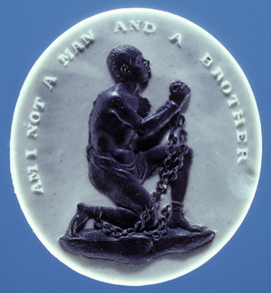 deces-josiah-wedgwood/antislavery-medallion-small.jpg