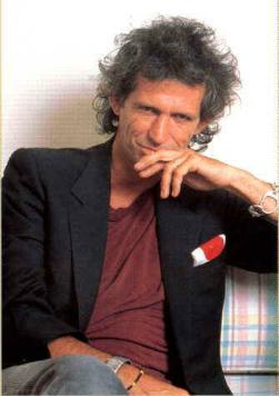 naissance-keith-richards/keith-richards161826.jpg