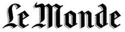 fondation-du-journal-le-monde/le-monde-logo272727.png