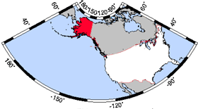 lalaska-devient-le-49e-etat-americain/map-of-usa-highlighting-alaska.png