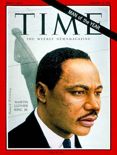 martin-luther-king-jr-est-nomme-homme-de-lannee-par-le-magazine-time/martin-luther-king-time22.jpg