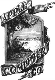 incorporation-de-la-compagnie-dinformatique-apple/apple-premier-logo.jpg