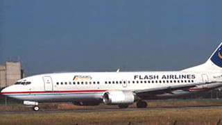 crash-dun-charter-boeing-737/avion-de-la-compagnie-flash.jpg