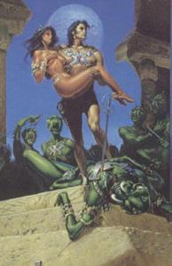 deces-edgar-rice-burroughs/pom210.jpg