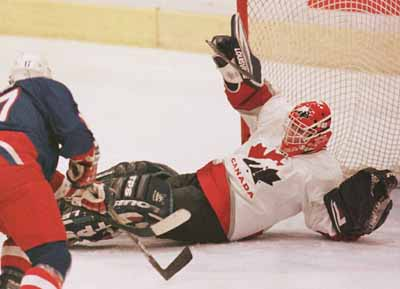 sports-hockey-junior-cinq-medailles-dor-de-suite/world-junior-championship-1997marc-denis50.jpg