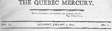 publication-du-quebec-mercury/quebec-mercury.jpg