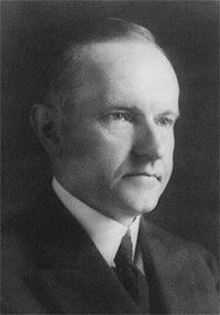 deces-calvin-coolidge/calvin-coolidge71018.jpg