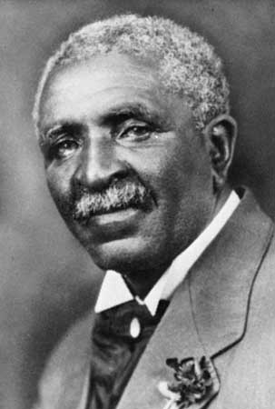 deces-george-washington-carver/calver.jpg