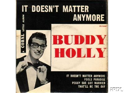 lancement-du-disque-it-doesnt-matter-anymore/buddy-holly-its161929.jpg