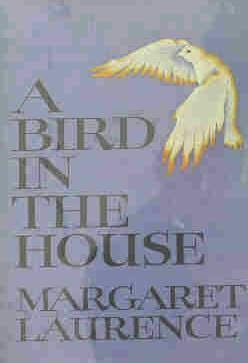 deces-margaret-laurence/bird-in-the-house37.jpg