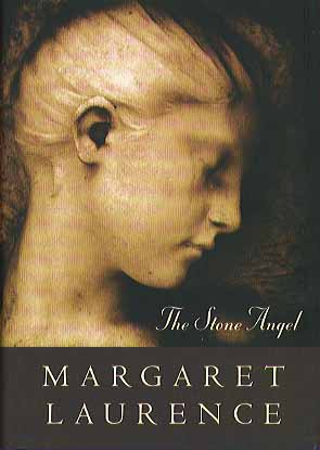 deces-margaret-laurence/the-stone-angel36.jpg
