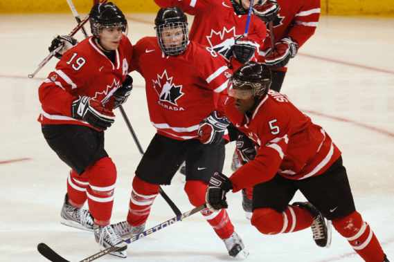 sports-cinquieme-titre-de-suite-pour-le-canada/hockey-juniors-2009a8.jpg