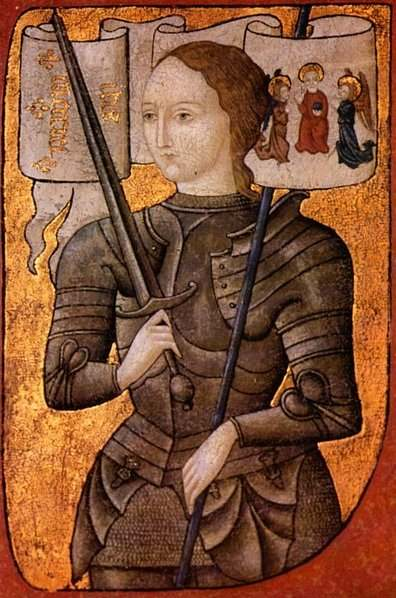 deces-jeanne-darc/joan-of-arc-miniature-graded-gr778.jpg