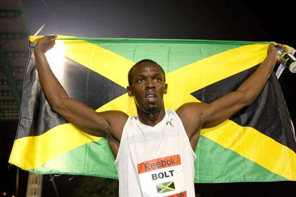 sports-le-sprinter-jamaicain-usain-bolt-est-choisi-athlete-de-lannee-2008/usain-bolt.jpg