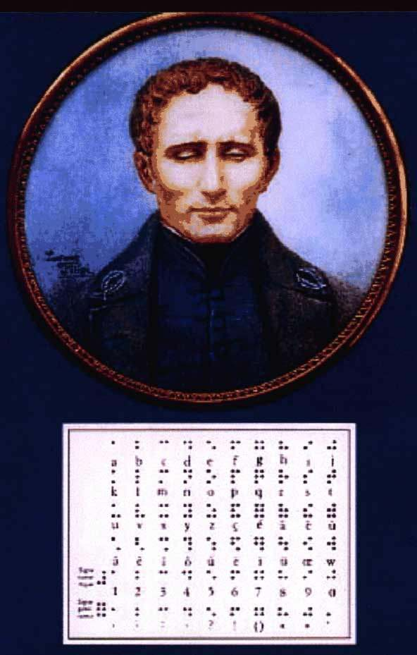 deces-louis-braille/braille-louis-methode101115.jpg