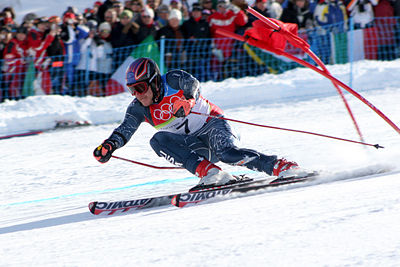sports-premiere-competition-de-ski-alpin/jo-b-miller3.jpg