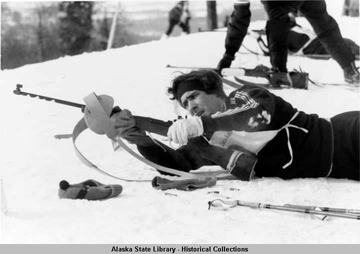 sports-les-20iemes-jeux-dhiver/awg-fortrichbiathlon-19746.jpg
