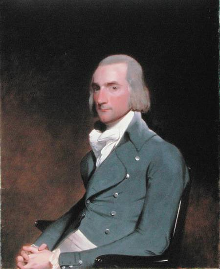 deces-gilbert-stuart/portrait-john-jacob-astor-176-hi.jpg