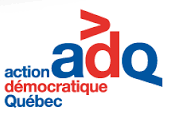 congres-de-fondation-de-laction-democratique-du-quebec-adq/clip-image026.png