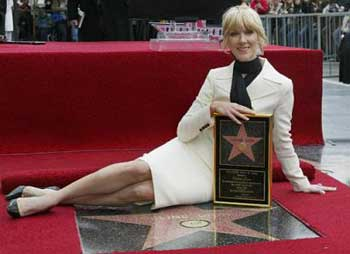 celine-dion-devoile-son-etoile-a-hollywood/celine-dion-hollywood-boulevard12.jpg