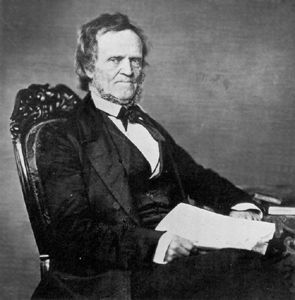 william-lyon-mackenzie-perd-ses-elections/mackenzie-wl1.jpg