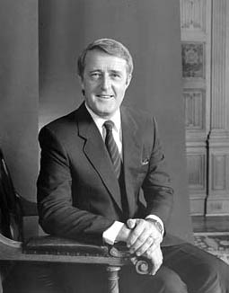 pele-mele-mulroney-obtient-des-excuses-/15-mulroney5059.jpg
