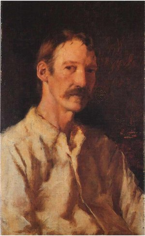 deces-robert-louis-stevenson/robert-louis-stevenson1313.jpg
