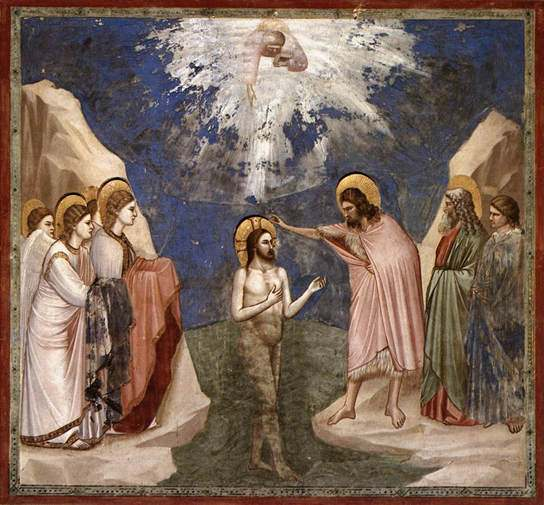 deces-giotto/bapteme-du-christ.jpg