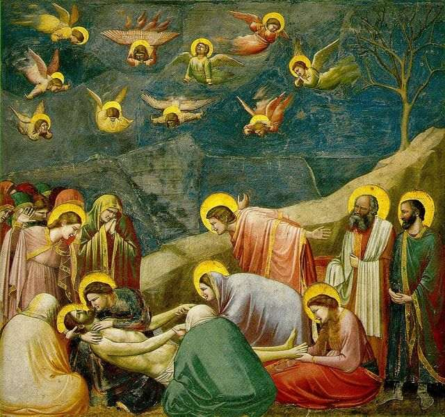 deces-giotto/lamentation.jpg