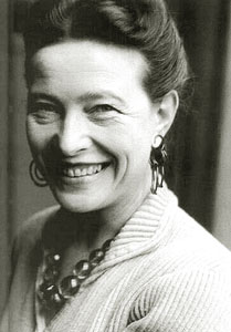 deces-simone-de-beauvoir/simone-de-beauvoir.jpg