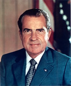 deces-richard-m--nixon/nixon.jpg