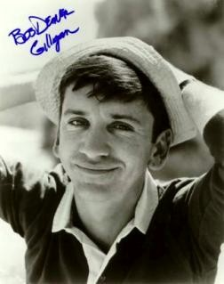 naissance-bob-denver/medium-gilligan.jpg