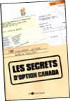 les-secrets-doption-canada/secrets-d-option-canada13.jpg