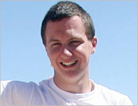 jared-lee-loughner-accuse-de-la-fusillade-en-arizona/image001.jpg