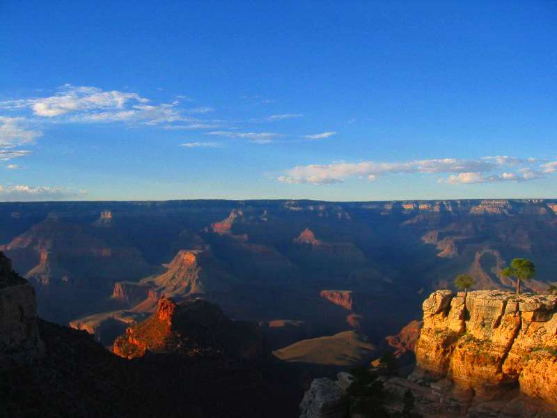 le-grand-canyon-devient-un-monument-national/grand-canyon-south-rim-sunset.jpg