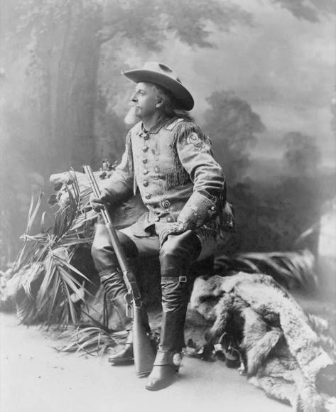 deces-buffalo-bill/buffalo-bill19032024.jpg