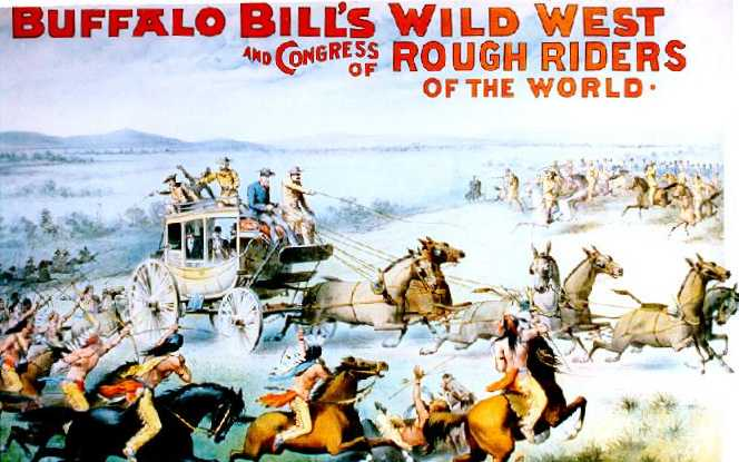 deces-buffalo-bill/buffalo-billl-show2226.jpg