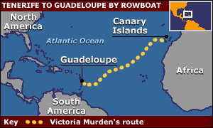 sports-victoria-murden-traverse-latlantique-a-la-rame/atlantic-crossing.jpg