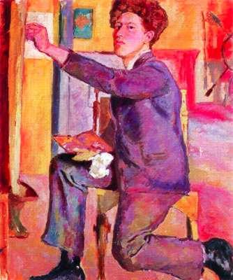 Alberto Giacometti Giacometti15