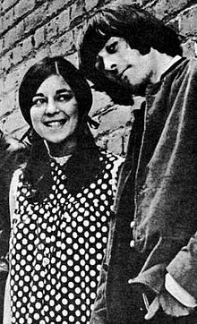 naissance-spencer-dryden/220px-signe-anderson-and-spencer-dryden-1966.jpg