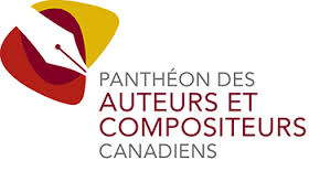 pantheon-des-auteurs-et-compositeurs-canadiens/clip-image030.jpg