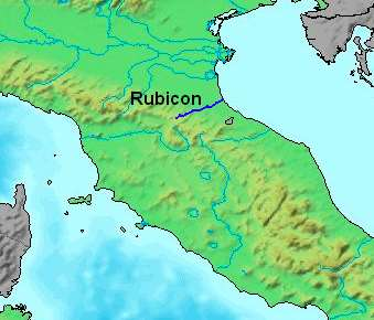 jules-cesar-franchit-le-rubicon/locationrubicon2.jpg