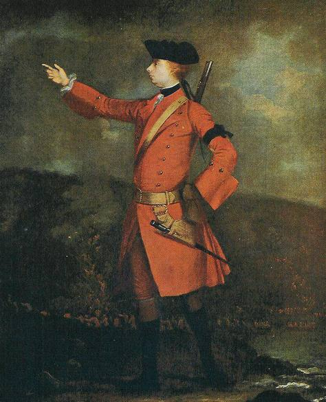 james-wolfe-est-nomme-major-general-et-commandant-en-chef/james-wolfe33.jpg