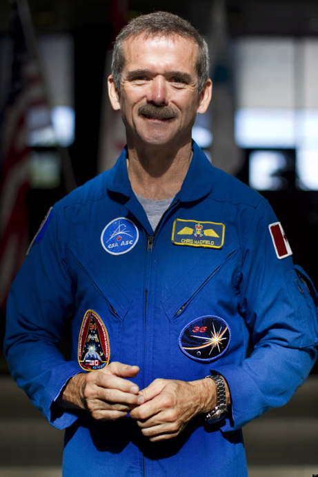message-de-chris-hadfield/clip-image023.jpg