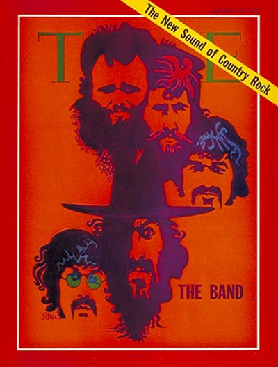 the-band-sur-la-couverture-du-time/the-band1.jpg