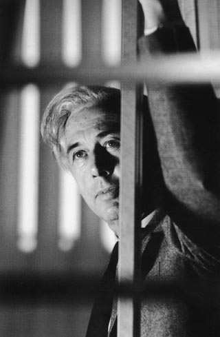 deces-robert-bresson/bresson.jpg
