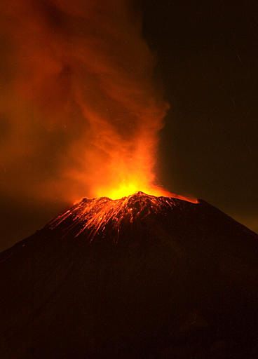 le-popocatepetl-entre-en-eruption/popo-6j6454864.jpg