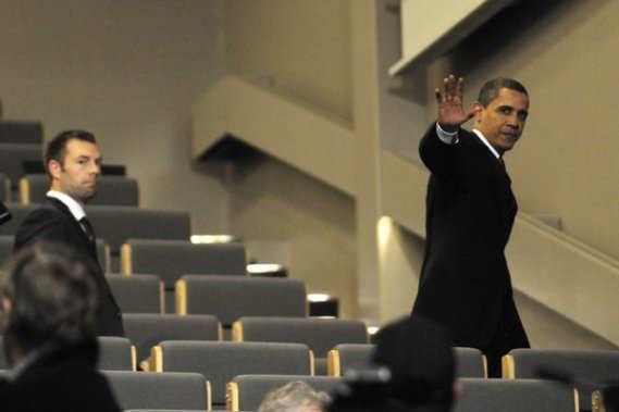 une-entente-a-larrache-a-copenhague/president-obama.jpg
